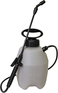 Chapin International 16100 1-Gallon Home Garden Sprayer Multi-Purpose Use