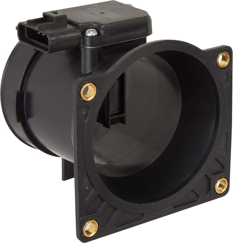 Brand Cheap Sale Venue Spectra Premium MA291 Mass Indefinitely Sensor Air Flow