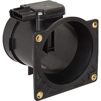 Mass Air Flow Sensor Spectra MA901
