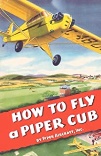 Best old piper aircraft Reviews