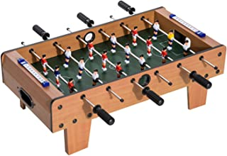 Amazon.es: 1 estrella y más - Juegos de mesa y recreativos ...