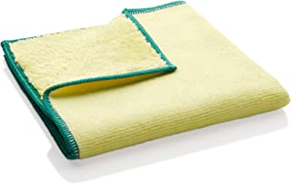 E-Cloth High Performance Microfiber Dusting & Cleaning Cloth