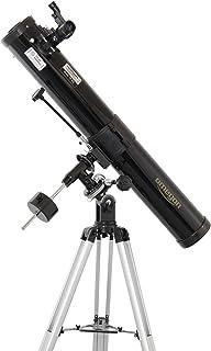 Suchergebnis Auf Für Teleskope Astroshop Teleskope Ferngläser Teleskope Optik Elektronik Foto