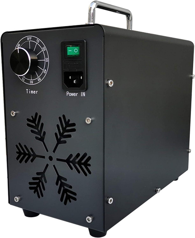 Sundon Ozone Raleigh Mall Generator - O3 Portable Ionizer Tampa Mall Commercial Indu