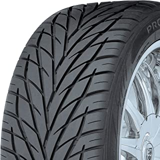 Toyo Proxes S/T All-Season Radial Tire - 305/40R22 114V