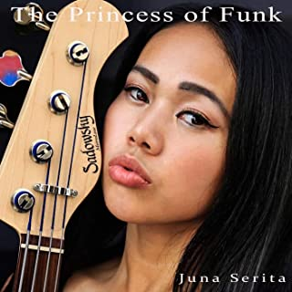The Princess of Funk