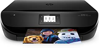 $99 » HP Envy 4511 All-in-One Printer - K9H50A (Renewed)