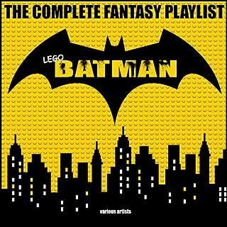 Best lego batman playlist Reviews