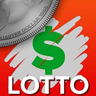 Amazon com: lottery: Apps & Games