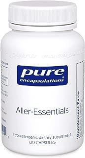 Best histamine supplement benefits Reviews