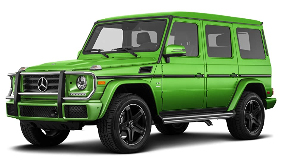 Great We Donu0027t Have An Image For Your Selection. Showing G 550. Mercedes Benz
