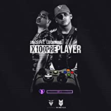X100pre Player [Explicit]