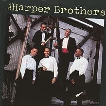 Best harper brothers jazz Reviews