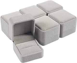 single ring boxes