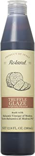Roland Foods Balsamic Glaze, Truffle, 12.8 Ounce