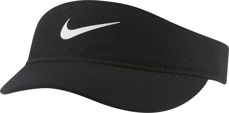 Nike Women's Tennis Court Advantage Visor