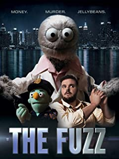Best the fuzz puppets Reviews