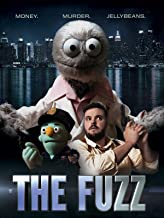 Best the puppet movie Reviews