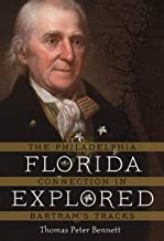 Best the philadelphia connection Reviews