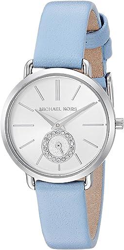Michael Kors MK2733 - Portia