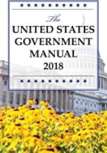 us government manual