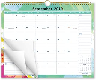 Best july to july calendar Reviews