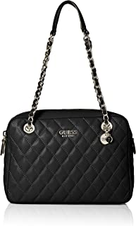 GUESS Sweet Candy Shoulder Bag