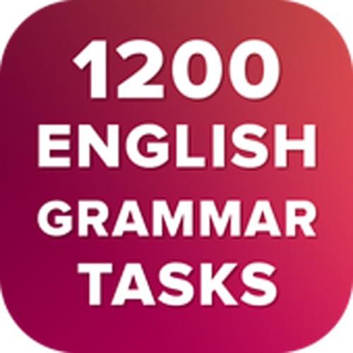 English Grammar: Tests & Quizzes