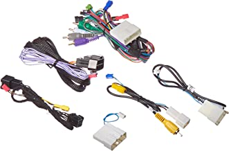 Maestro HRN-RR-SU1 Plug and Play T-Harness for SU1 Subaru Vehicles