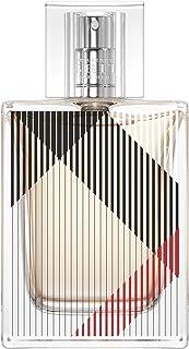 Burberry Brit for Her Eau De Parfum, 1 Fl Oz