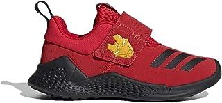 adidas Unisex Kids RapidaBounce Training Marvel Avengers C Limited Edition Sneakers