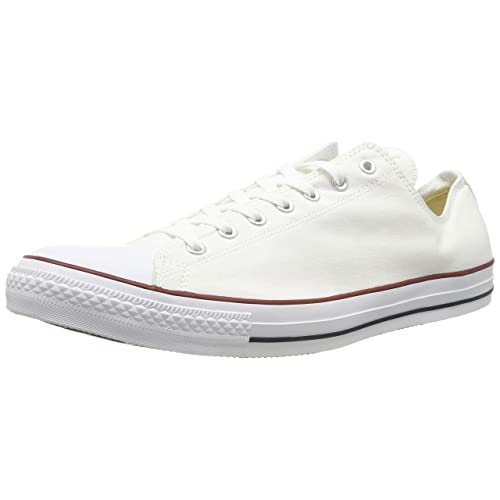 8cd8815f5d0e Converse Chuck Taylor Women s White  Amazon.com