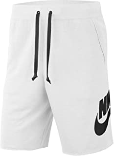 Nike Men's Sportswear Alumni Shorts (Regular and Big & Tall)