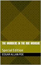 The Murders in the Rue Morgue: Special Edition (English Edition)
