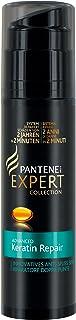 Procter & Gamble Pantene Pro-V - serum para cabello (Mujeres, Cabello dañado, Protección)