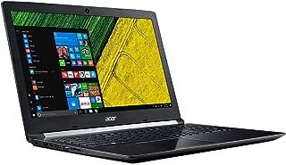 """Notebook Acer Aspire 5 A515-41G-13U1 com Mouse Sem Fio Logitech M170 (Prata), Processador AMD A12 2.7GHz, 8GB RAM, 1TB HDD, AMD Radeon RX 540 2GB, Tela 15.6"""" HD, Windows 10"""
