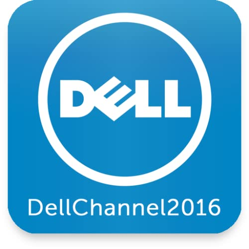 Dell Channel