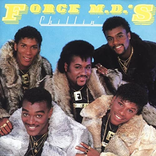 force mds here i go again free mp3 download