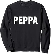 Peppa Sweatshirt
