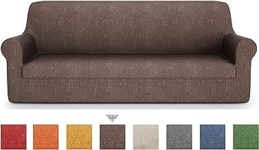 Amazon.es: fundas de sofas baratos