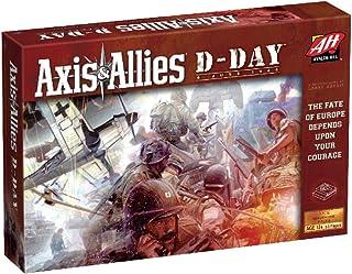 Avalon Hill B01MTJ8U17 brädspel