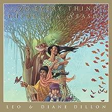 leo and diane dillon books
