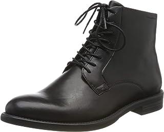 294b593a Amazon.es: Vagabond: Zapatos y complementos
