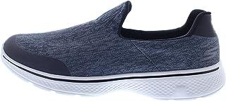 سكيتشيرز جو واك 4- تايدال حذاء للرجال