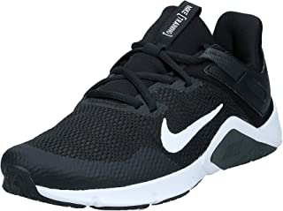 Nike Legend Essential, Men's Fitness & Cross Training Shoes
