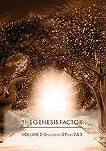 The Genesis Factor Volume 2