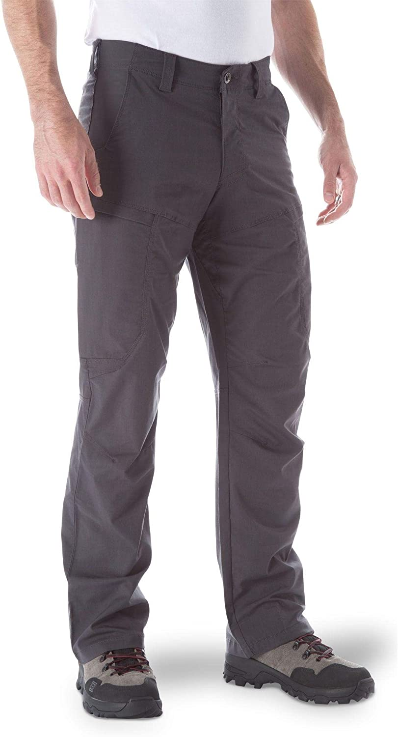 5.11 67% OFF of fixed price Tactical Men's Be super welcome Apex Cargo Stretch Flex-Tac Fabr Work Pants