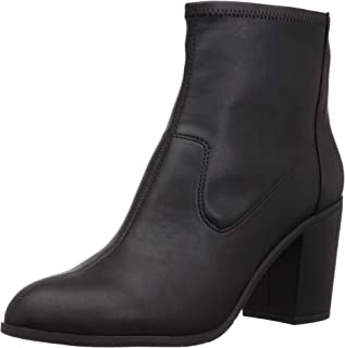 حذاء عصري للنساء من BC Footwear Ringmaster ،