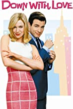 Best down with love film Reviews