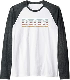 Best area code baseball shirt Reviews